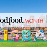 Good Food Month Brisbane Must Do Events