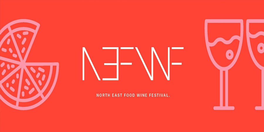 North East Food and Wine Festival